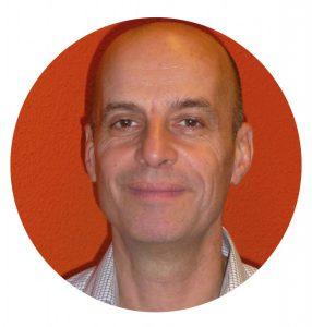John Hilgers